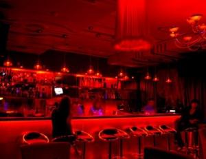 Караоке ресторан бар v i p