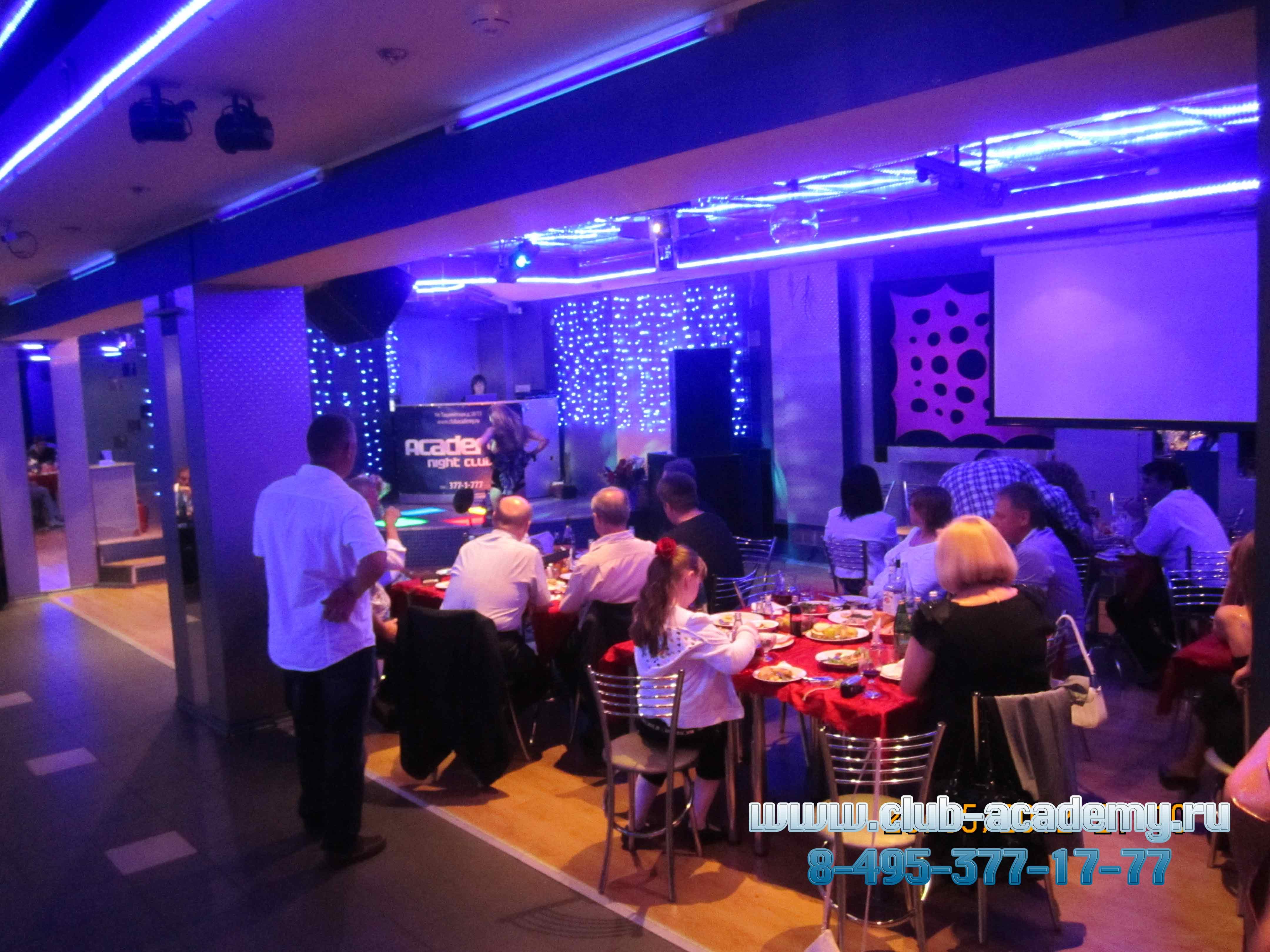 Фото куни в ночном клубе 14 фотография
